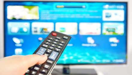 Cable Internet Providers >> Cable And Internet Providers Offer New Technologies To The