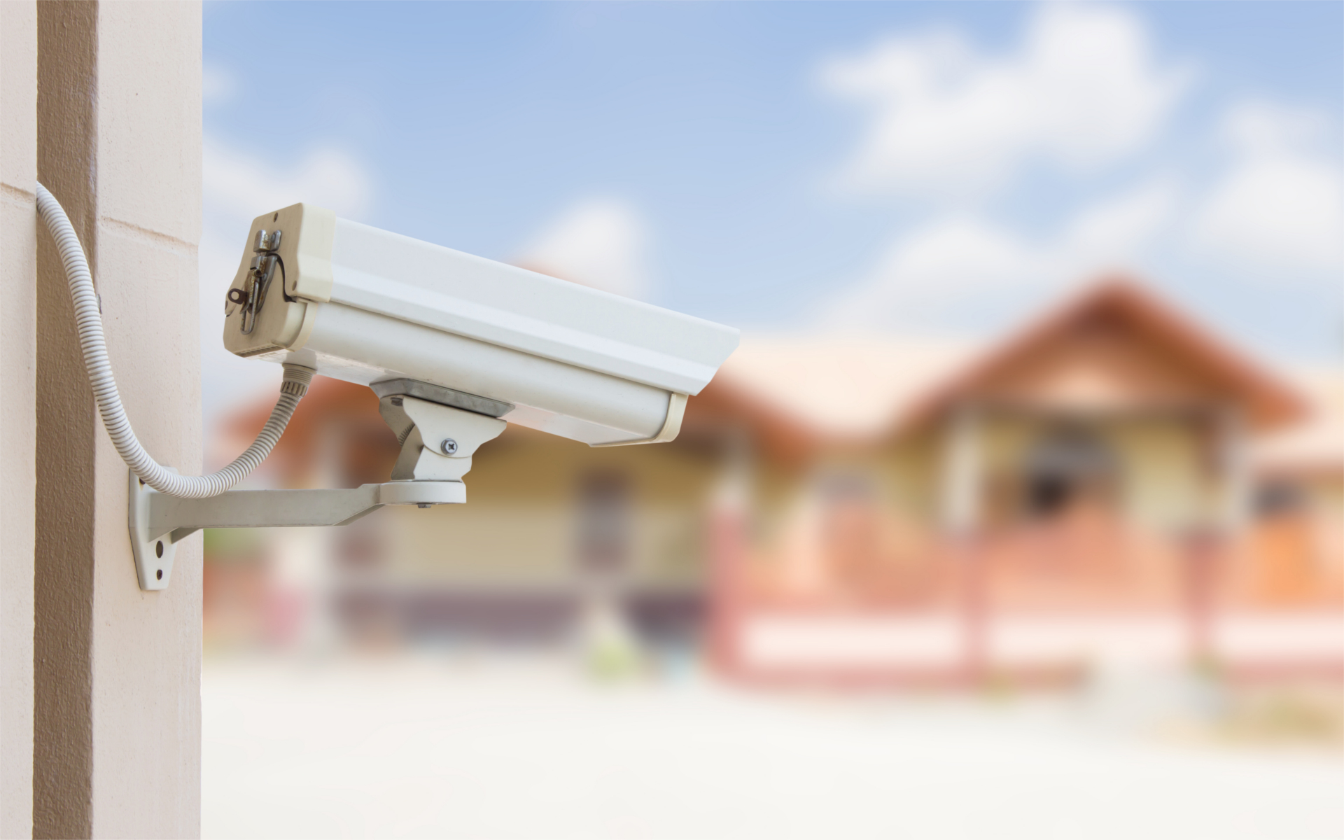 Top Rated Home Security Systems >> Top Rated Home Security Systems For 2017 2018 Voteitup