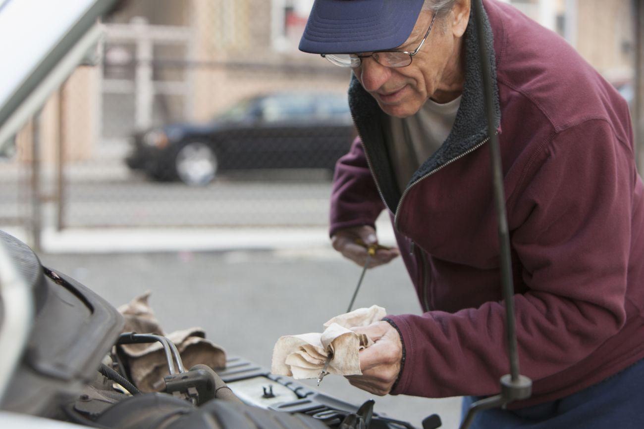 Oil Change Deals >> Oil Change Deals That Seniors Should Check Out Voteitup